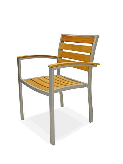 commercial dining chairs commercial restaurant dining chairs regal seating series