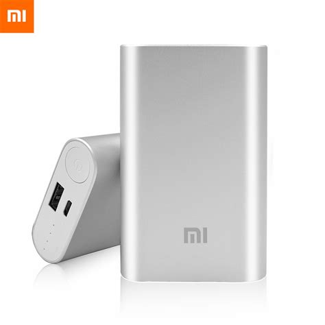 Power Bank Xiaomi 10000 Mah buy xiomi mobile power bank 10400mah in pakistan laptab