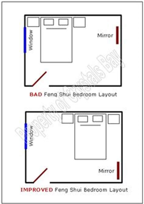 Feng Shui Rectangular Bedroom Feng Shui On Feng Shui Feng Shui Tips And The