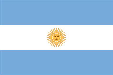 argentina colors flag of argentina argentina argentina flag