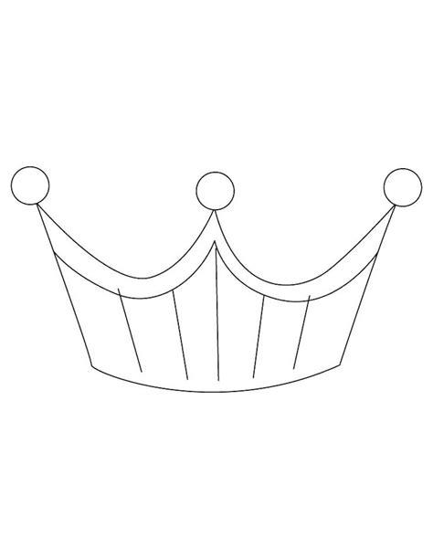 Kumpulan Berbagai Gambar Sketsa Mahkota