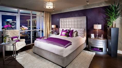 master bedroom modern design modern house master bedroom modern house