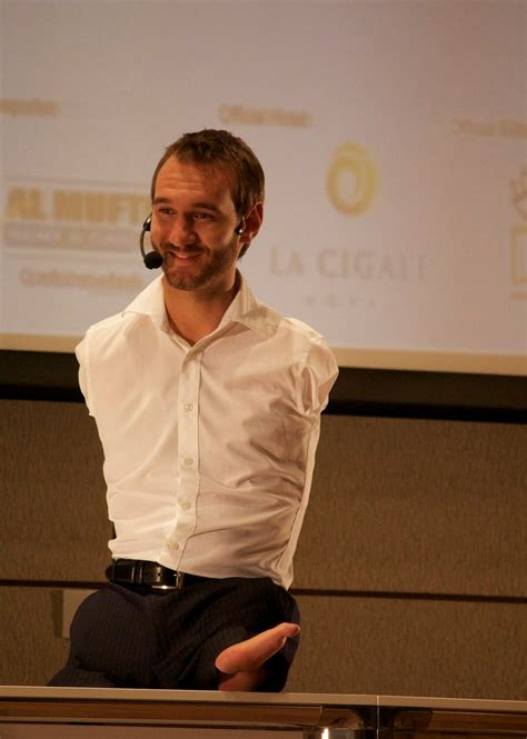 the biography of nick vujicic nick vujicic net worth short bio age height weight
