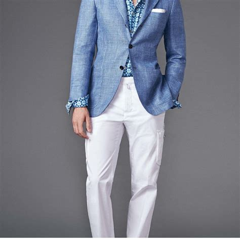 mens spring summer fashion   lifestyle  ps