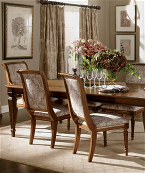 ethan allen protection plan for furniture