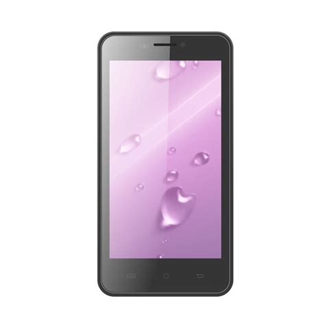 Mito A990 5inch Quadcore Ram 512 mito a70 android spesifikasi tangguh harga 1 jutaan