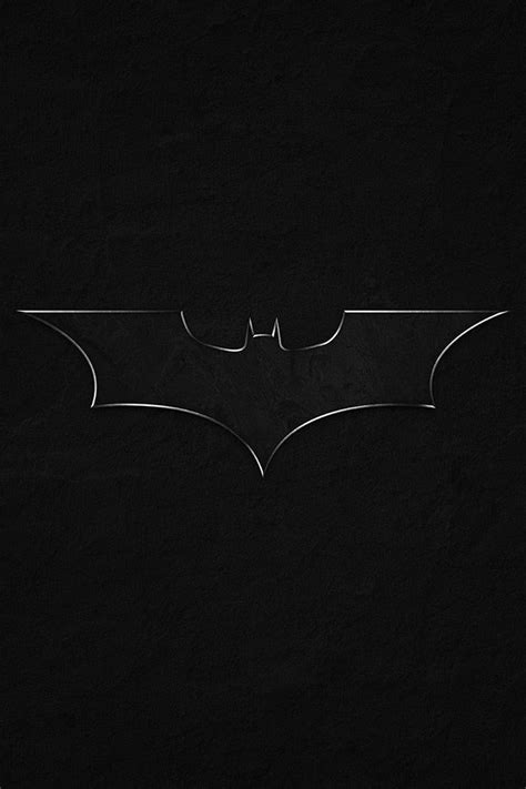 Iphone Iphone 6 Batman Logo batman wallpapers for iphone 68