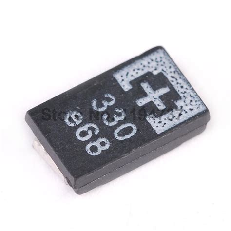 tantalum capacitors polymer smd buy wholesale 2 5v 330uf capacitors from china 2 5v 330uf capacitors wholesalers