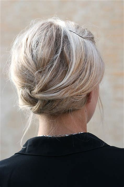16 perfect braided hairstyles for women pretty designs 16 glamorous french braid hairstyles for 2015 pretty designs