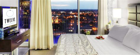 2 bedroom suite hotel atlanta twelve hotels residences luxury suites twelve hotels