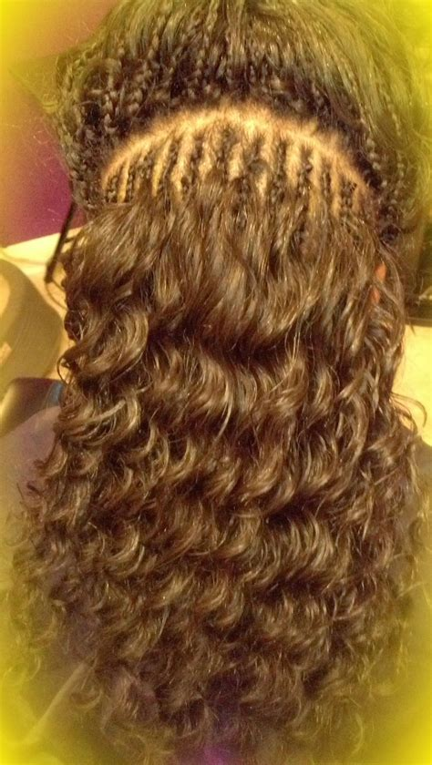tree braids memphis tn tree braids human hair styling hair extensions