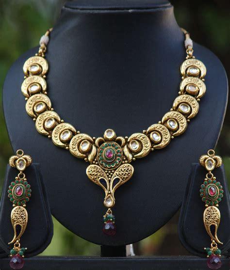 design jewellery jewellery designing crafts timeless handmade jewellery