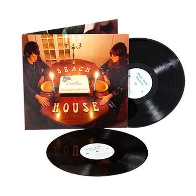 beach house vinyl beach house vinyl records lps merchbar