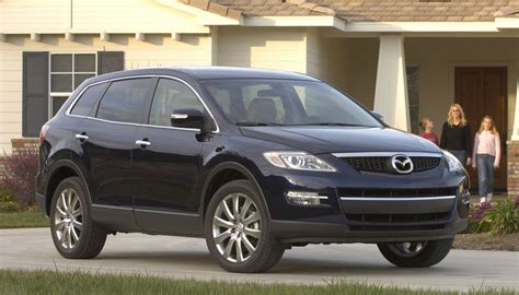 Best Large Suv Gas Mileage by Best In Mileage For Large Suv Html Autos Post