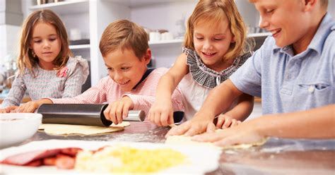 for children to make free family 37 rainy day indoor activities for