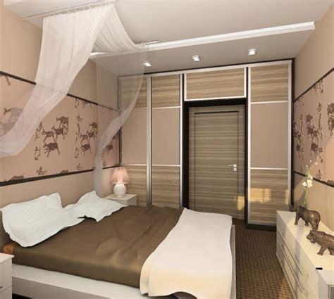 deco chambre romantique adulte decoration de chambre adulte romantique visuel 7