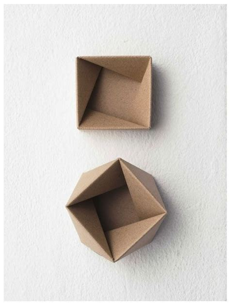 Up Box Origami - 345 best images about oh rubbish paper projects