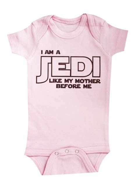 store for baby clothes baby clothing stores clothes