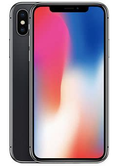 apple japan iphone x iphone x japan a1902 64 256 gb specs a1902 mqax2j a