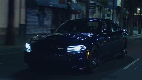 charlie puth car the car 2017 dodge charger srt hellcat charlie puth in