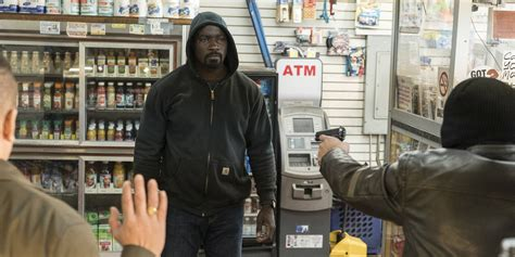 luke cage season 2 release date trailer news and cast