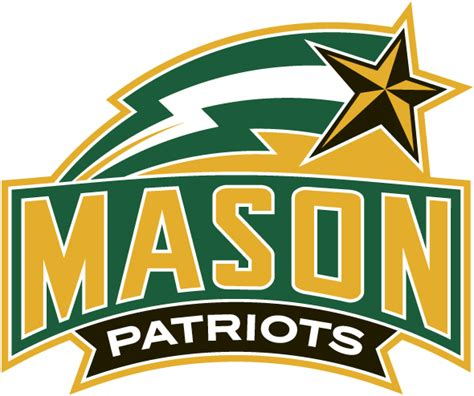 Gmu Finder Athletic Department Unveils New Logo The Gazette George