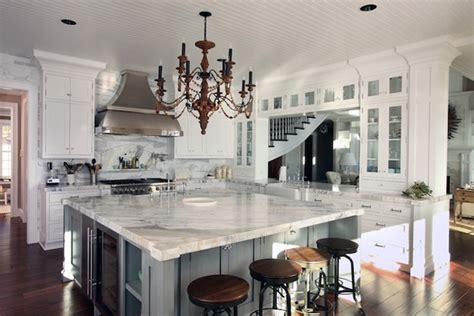 18 inspirational luxury home kitchen designs blog luxury kitchen design home design plan