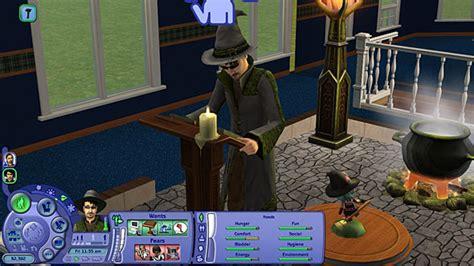 Sims Apartment Pets Walkthrough The Sims 2 Apartment Pc Walkthrough And Guide