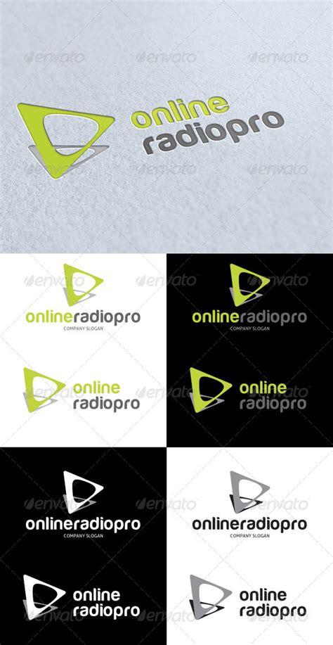 recording studio business card templates 15 recording studio psd images recording studio console