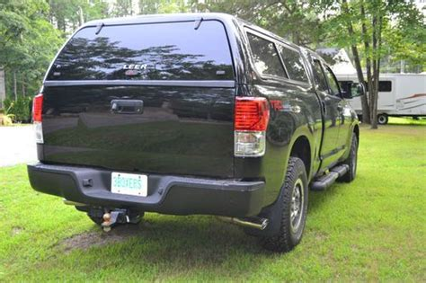 find   toyota tundra dbl cab   rock warrior