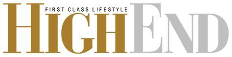 high end lowongan kerja highend magazine mei 2017 fashion and