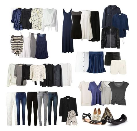 black and white capsule wardrobe black and white capsule wardrobe ask allie all black