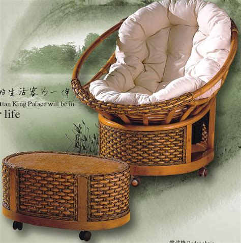 wicker chair for bedroom best 25 indoor rattan chairs wicker living room
