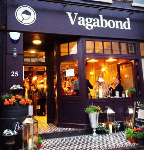 top wine bars in london best wine bars in london from vagabond to vinoteca