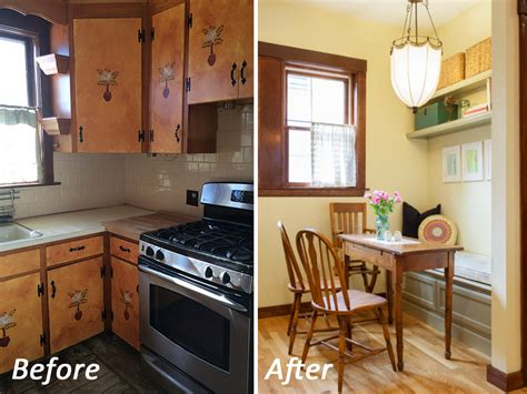 house hunter renovations hgtv house hunter renovations before after kmid