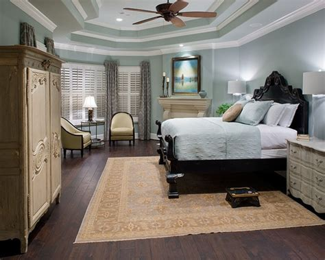 Bedroom Paint Ideas Sherwin Williams Oyster Bay Sherwin Williams Paint Color Bedroom Makeover