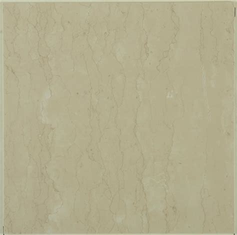 laflor pvc vinyl tile flooring marble from woosoung chemical co ltd b2b marketplace portal