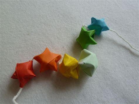 Lucky Origami - diy origami diy origami lucky diy origami