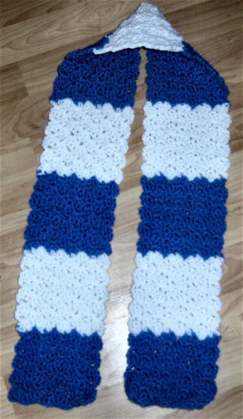 bev s knit your bit scarf