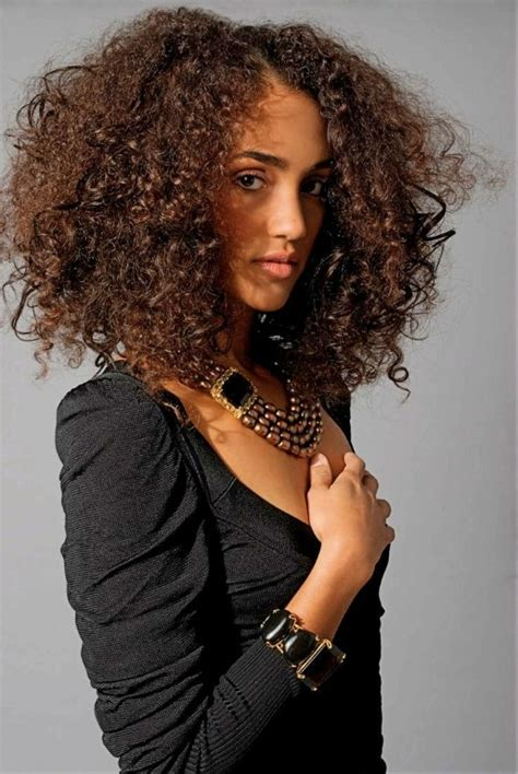 hairstyles afro curly hair curly afro hairstyles for womens fave hairstyles