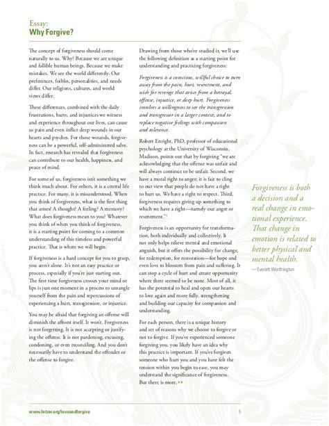 Forgiveness Essay by Forgiveness Essays Forgiveness Essays Img 218 1 Jpg Essay Essay On Forgiveness Essay On