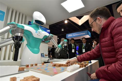 scrabble with robots ai power now you can play scrabble with a robot