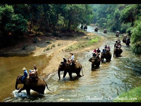 top  places  thailand   places  visit