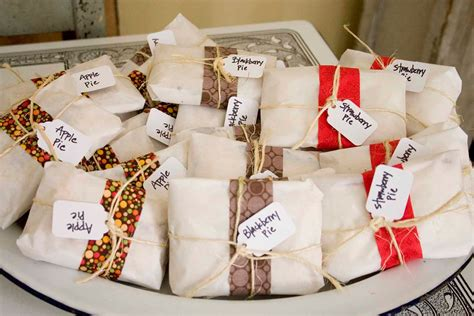 Cheap Party Giveaways - bridal shower tea party favors cheap 99 wedding ideas