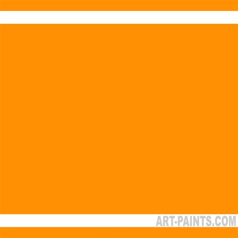 yellow orange designer gouache paints 718030 yellow orange paint yellow orange color lukas
