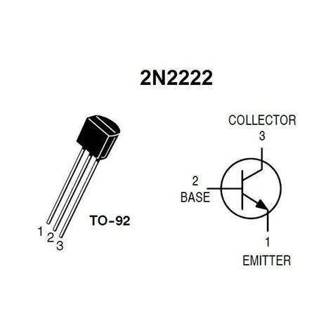 transistor na