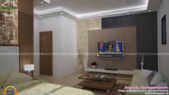 tv unit home design