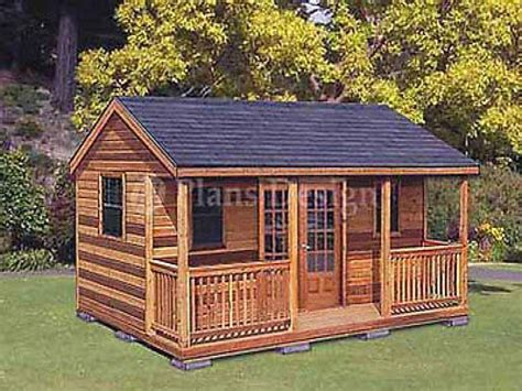 shed house plans small guest house shed cabin guest house plans cabin