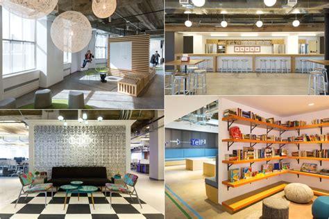 pixar office design 100 pixar offices 14 best office spaces images on