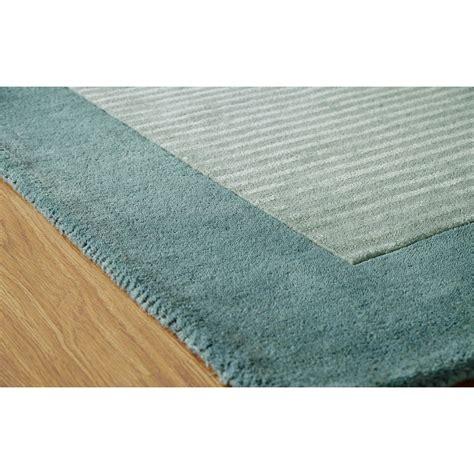 next rug duck egg blue rugs next brook rugs henley woven duck egg blue area rug homemaker